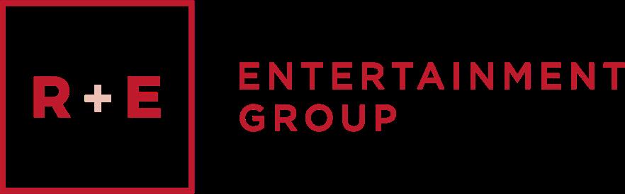 R&E Entertainment | Talent & Brand Management